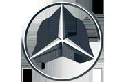 Erzeugung von Metallpaletten | Metallerzeugung KVN Novoť