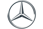 Metal pallet manufacturing | Metalworking Slovakia