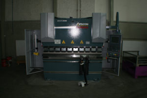 Špeciálne kovové palety | Výroba kovových paliet slovensko
